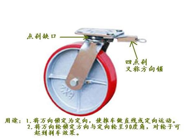 延长jiao轮的shi用shouming的办法
