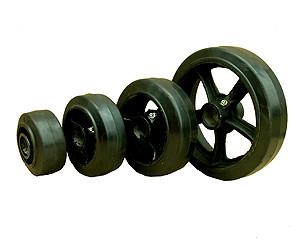 铁xinxiang胶轮
