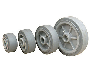 质量和规格dui脚轮厂家重要ma?