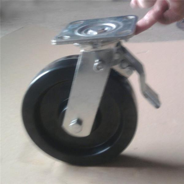 英xiong联盟下注网站ji械脚轮的应用lingyu